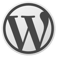 do you know wordpress are running ads on your blog