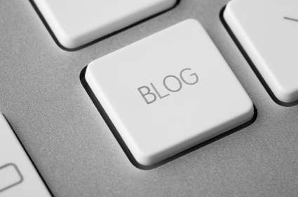why your company needs a blog in 2011