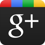 7 things you should know about google+