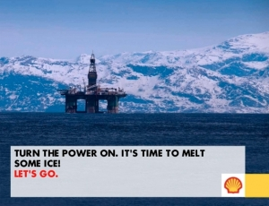 shell ad 1